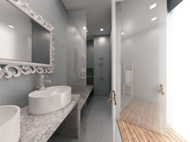 bathroom_02_resize
